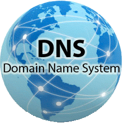Aumentare velocità connessione internet cambiando i DNS con PC