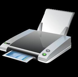 """Risolvere l'errore """"accesso negato"""" o """"impossibile connettersi ad una stampante in rete"""""""
