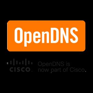 Open DNS e navigazione sicura e protetta