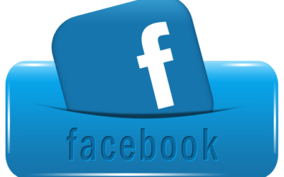 Come proteggersi dalla truffa Skype-Facebook