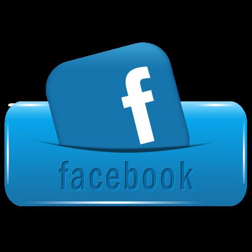 Truffa facebook skype. Corso su come difendersi