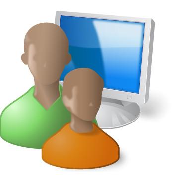 Windows Live Family Safety per controllare i figli su internet