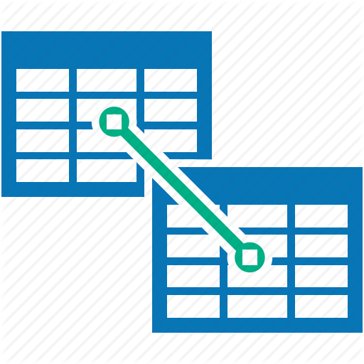 Creare tabelle responsive in WordPress