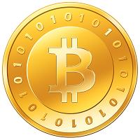 Criptovaluta bitcoin. Guadagnare con il web
