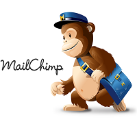 Collegare MailChimp a WordPress: 5 strumenti utili