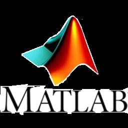 Introduzione all'uso di Matlab