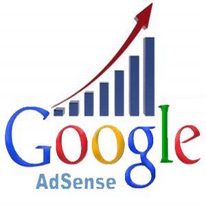 Guadagnare tanto con Google Adsense