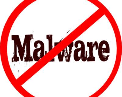 I migliori antimalware