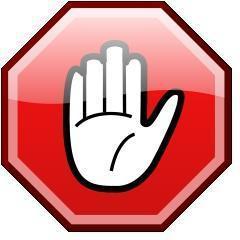 img_come_bloccare_la_pubblicita_di_google_chrome_con_adblock_1010_600