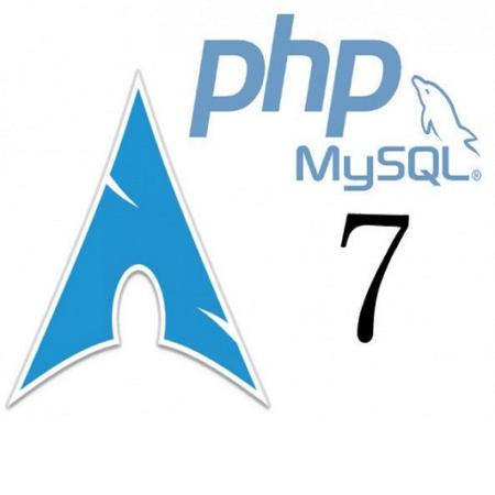 Guida PHP e MySQL