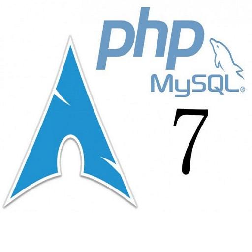Guida MySQL PHP7
