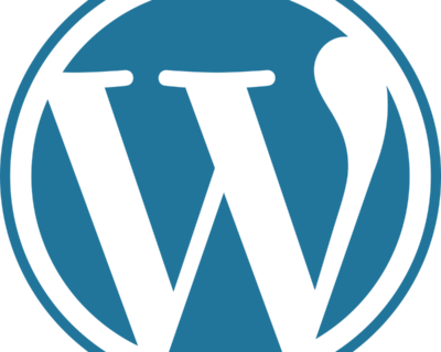 Guida WordPress