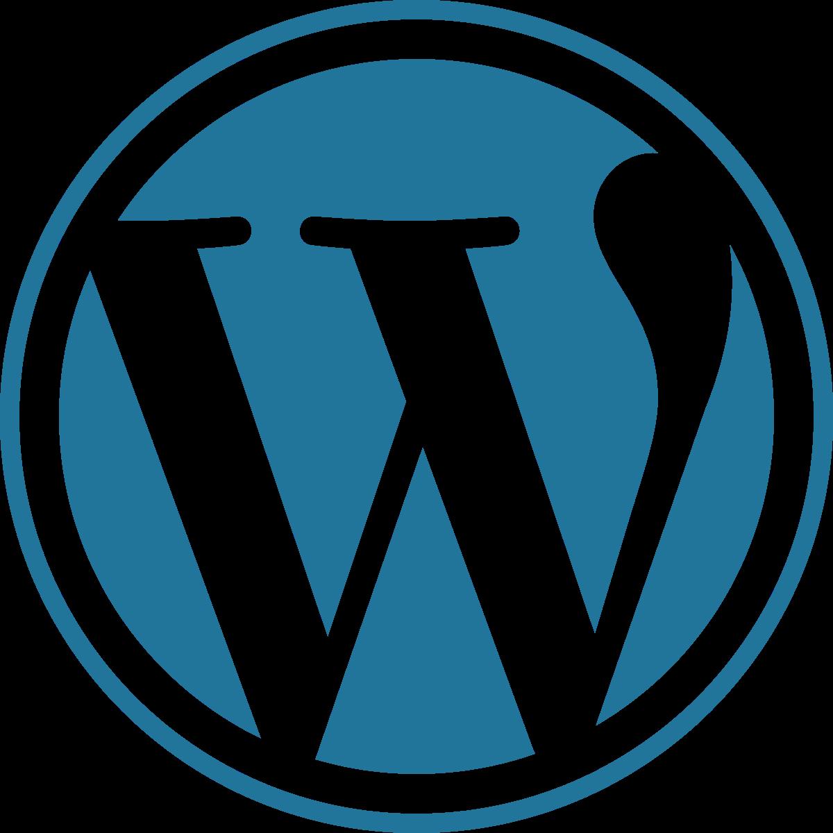 Guida wordpress educorsi